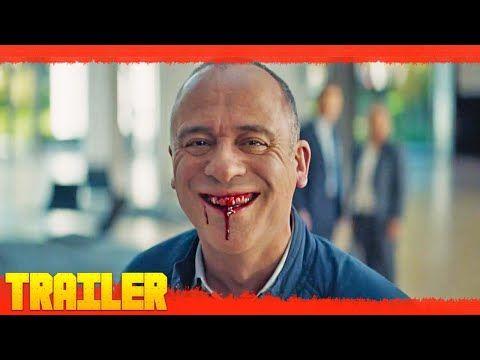 Hogar 2020 Netflix Trailer Oficial Espanol En 2020 Trailer