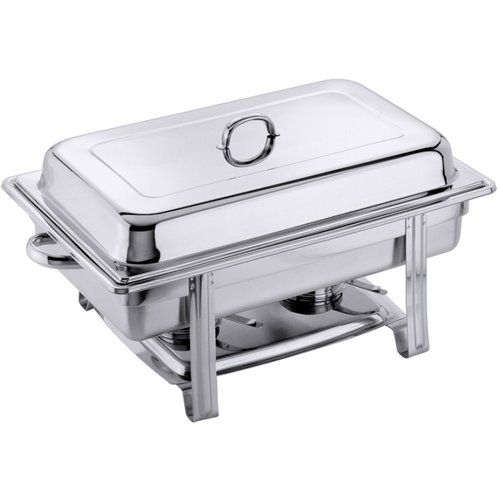 Chafing Dish Symple Stuff In 2020 Chafing Dishes Dishes Food