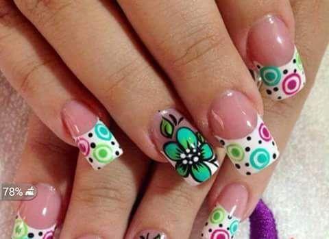 diseño de uñas 2015 , Buscar con Google