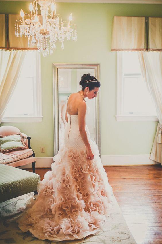 wedding gowns charleston sc | deweddingjpg.com