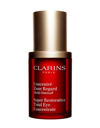 Notes on Lifestyle by Georgina: Event Notes: Clarins Garden Escape Spring 2015 Preview