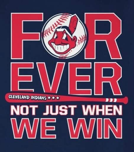 Pin By Melissa Walters On Sports Cleveland Indians Cleveland Baseball Cleveland Indians Baseball Cleveland Indians