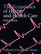 Economics of Health and Health Care 5TH EDITION, http://www.amazon.com/dp/B004HP1CCO/ref=cm_sw_r_pi_awdm_7Cf2wb1ZYV750