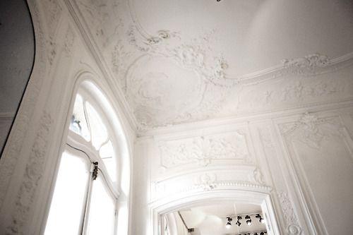 room, fancy, and place kép