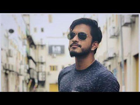 Maya Lovely Album Song Mugen Rao Whatsapp Status Tamil Video Youtube In 2020 Album Songs Songs Emotional Songs