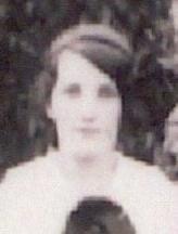 Mabel Jane Luzier - View media - Ancestry.com