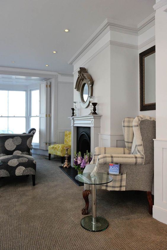 Sands Hotel Margate Home Wedding Venues Pinterest Restaurantargate F C