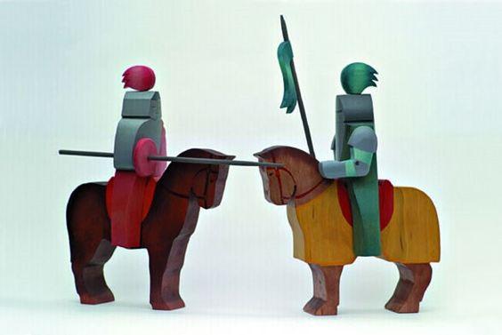 kinderkram-wooden-figure-knights-scene-587.jpg 587×393 pixels
