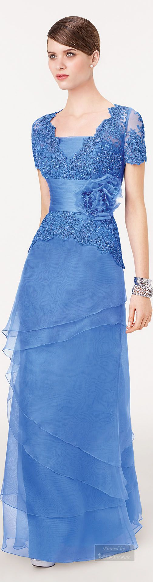 Wedding dress nip slip   images about Vestidos Cortos on Pinterest  Purple floral