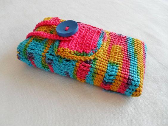 Phone Bag :)