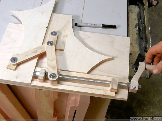 The 25 best router lift ideas on pinterest routing table the 25 best router lift ideas on pinterest routing table router table and woodworking with the router greentooth Choice Image