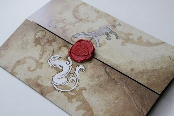 Faire-part médiéval        http://www.abyweb.com/mariages/public/2011/avril/medeval_fp.jpg