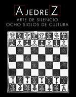 Exposición de Ajedrez