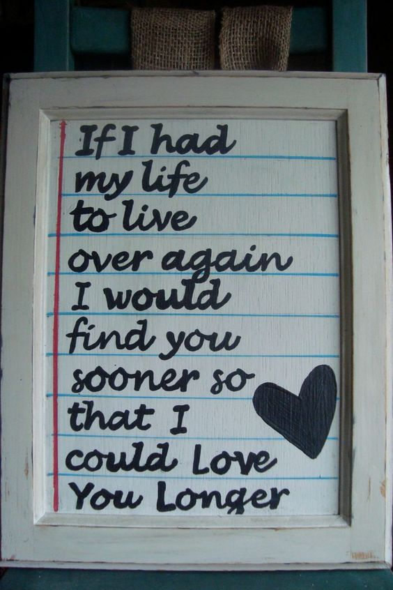 Love You Longer  Click For 45  More I Love You Quotes  #love #lovelonger #liveagain