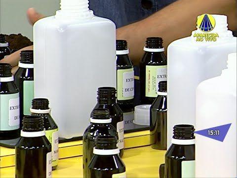 Receitas para combater a Dengue! - Solução para combater dores nas juntas, coluna, artrose e reumatismo