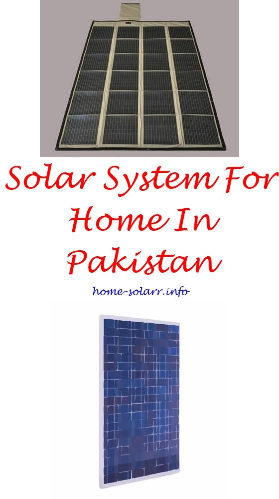 Solar Panel Kits Solar Power House Solar Panels Information Solar Heater Diy