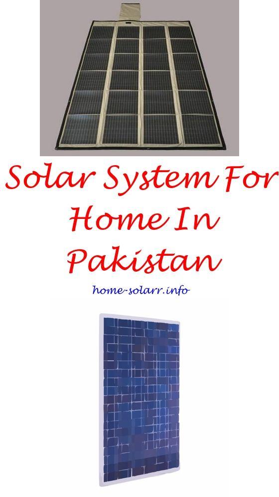 Solar Panel Kits Solar Power House Solar Panels Information Solar Heater Diy