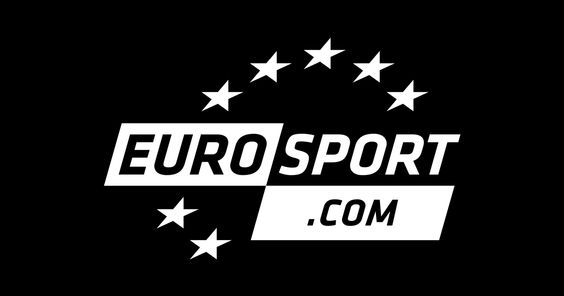 Suivez le sport en direct sur Eurosport.fr, l'actualité Live du foot, du tennis, du rugby, du basket, de la F1, ...  Eurosport vous propose également tous les résultats, classements et calendriers des événements sportifs. L'espace vidéo d'Eurosport regroupe le meilleur du sport, et les blogs experts vous donnent accès aux analyses et commentaires sportifs de nos spécialistes !