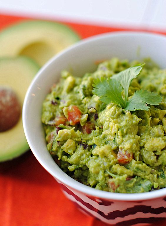 chunky guacamole recipe guacamole guacamole recipe