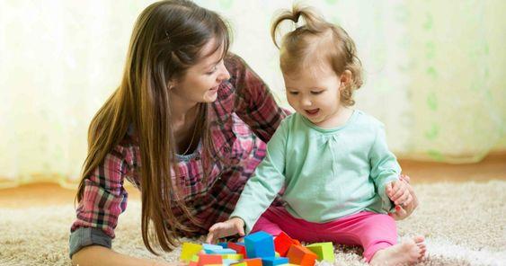 Comme parents, quelle importance accordons-nous aux jeux et quel rôle avons-nous dans ses jeux? Finalement, est-ce bien nécessaire de jouer avec lui?