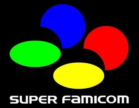 jamesfromdfw's avatar