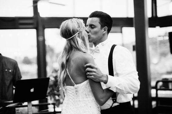 chris + leah [newport dunes wedding] » Lauren Scotti Photographer » Creative wedding and portrait photography serving Orange County, available worldwide