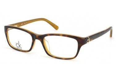 Calvin Klein Eyeglass Frames 5691 : CK Calvin Klein 5691 [219 Havana Amber] Access. your ...