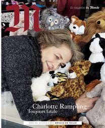 M. Le magazine du Monde N° 210 - 26 septembre 2015