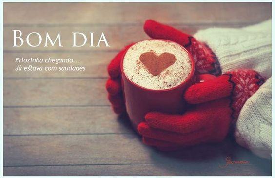 Bom dia crocheteiros e crocheteiras! #bomdia #croche #friozinhoBom #semprecirculo #professorasimone