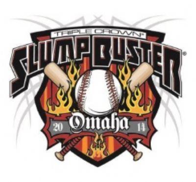 Triple Crown SlumpBuster and Omaha NIT