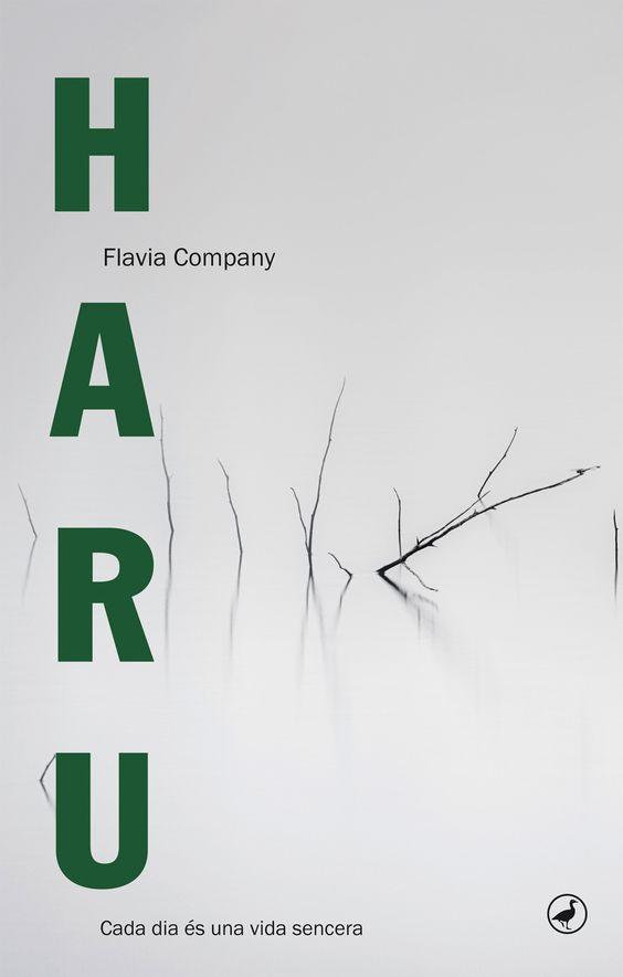 HARU, Flavia Company