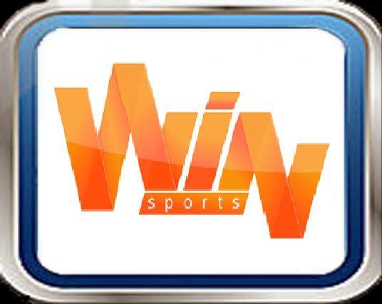 Ver Formula 1 En Directo Y Online Gratis Vercanalestv Película Para Adultos Futbol En Vivo Canal De Televisión