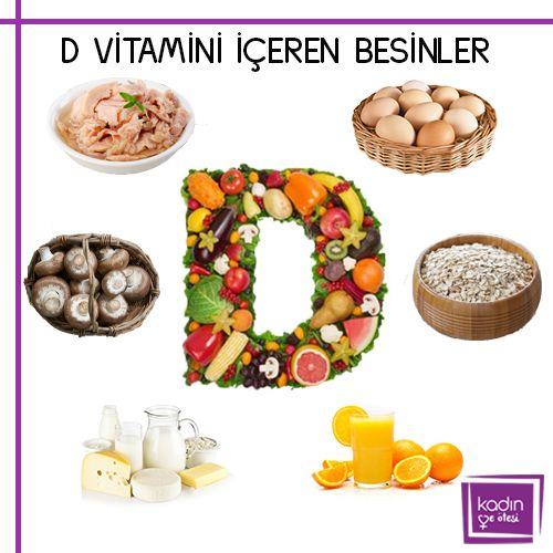 D Vitamini Iceren Besinler Evcil Hayvan Mamasi Beslenme Saglikli Beslenme