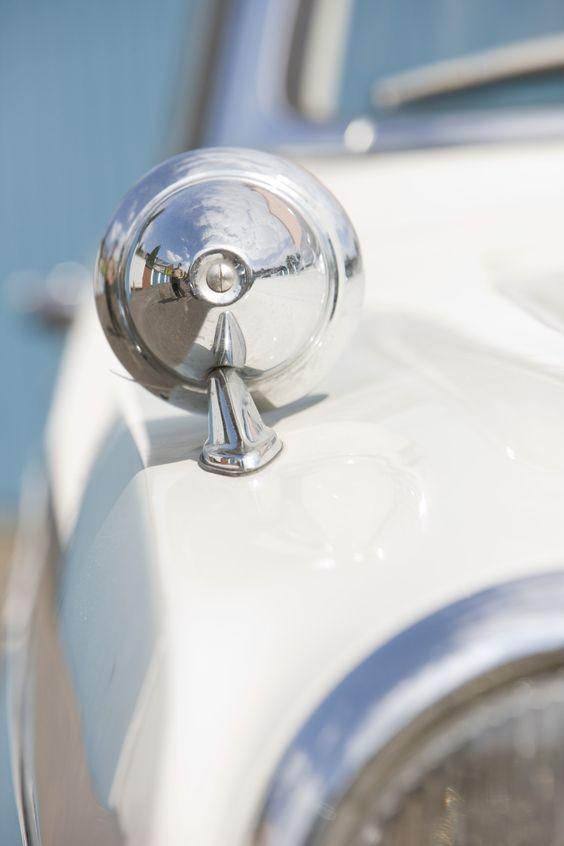 ¿Cuáles son las #reformas + comunes que se le hacen a los #vehículos? http://bit.ly/1Gyw1RT