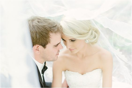 Louise Vorster Photography | Reghard and Marli | Green Leaves Wedding | http://louisevorsterphotography.co.za