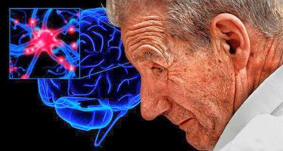 Como tratar naturalmente o mal de Parkinson | Portal PcD On-Line