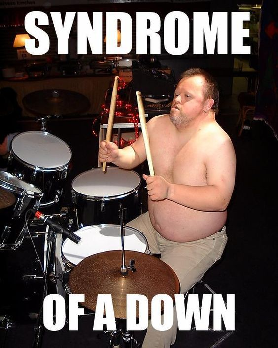 cfa13004a68b396c0538f9e4b921e59f funny meme pictures funny memes bet the lead singer is tiiiiimmmmyyyyyy!!! offensively awesome,Get Down Funny Meme