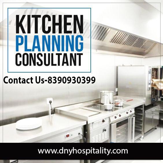 Kitchen Consultants Restaurant Kitchen Design And Setup Kitchen Plans Restaurant Kitchen Design Kitchen Design