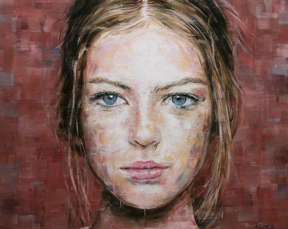 Por amor al arte: Harding Meyer