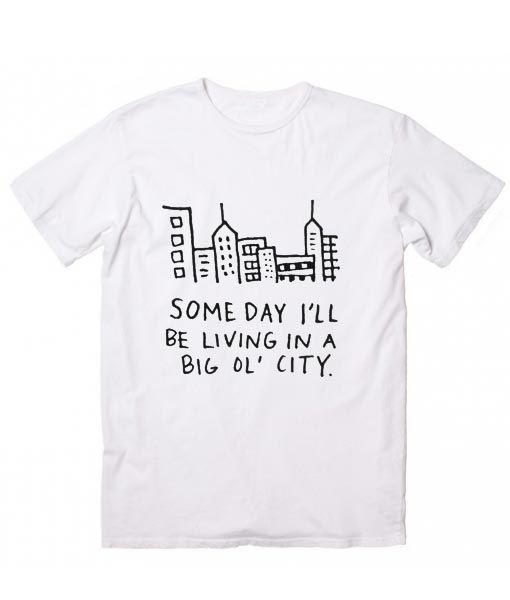 Taylor Swift Mean Lyrics T Shirt Custom T Shirts No Minimum Taylor Swift Shirts Taylor Swift Merchandise Lyric Shirts