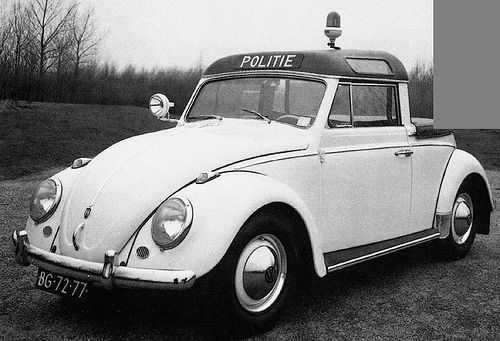 132 Best Dutch Police Images On Pinterest