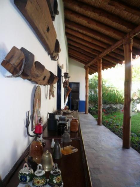 CASA EN VENTA LA PUERTA ESTADO TRUJILLO OSCAR ROMERO - Departamento - Casa en venta