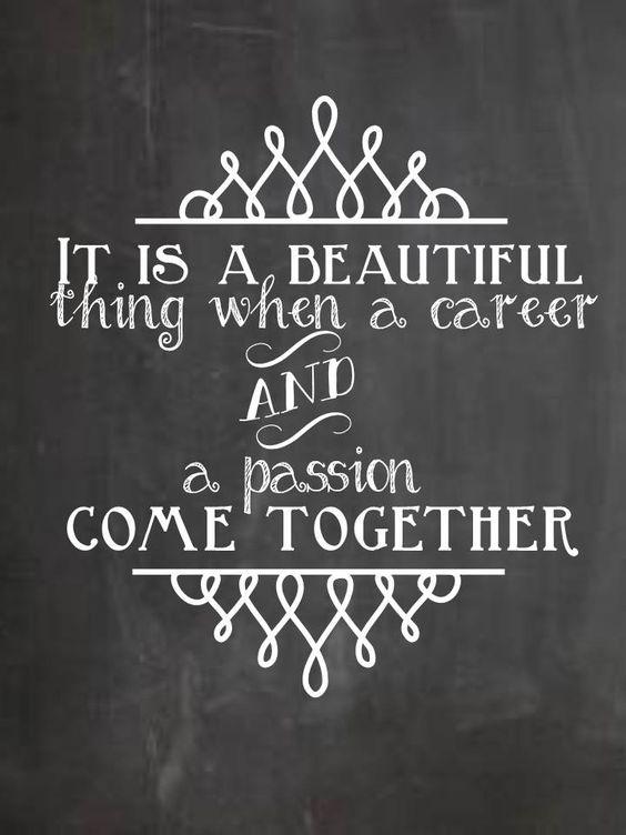 I need career help before I lose my mind...?