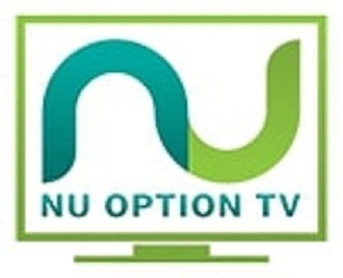 Pin On Free Tv App For Android Download Visit Here