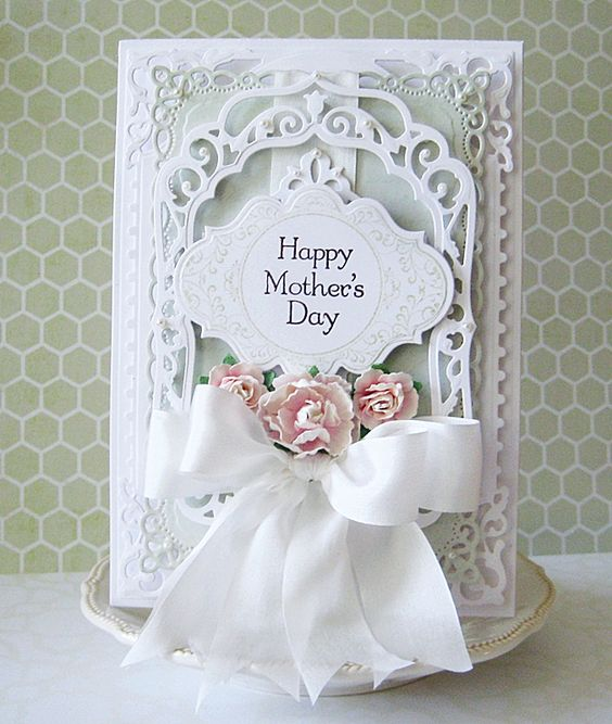 spellbinders cards images - Google Search