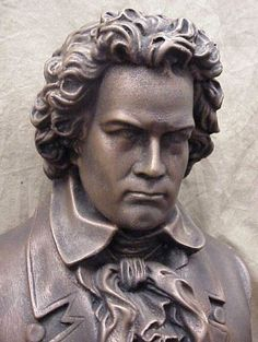 Ludwig Van Beethoven on Pinterest | Vans, Bonn Germany and Piano