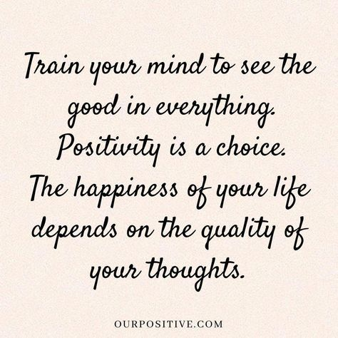38 Pinterest Positive Quotes Words Life