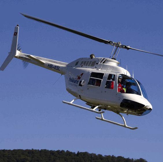 PASSEIOS DE HELICÓPTERO EM SÃO PAULO - BERGOLLI ® http://www.presentes-bergolli.com/br/passeios-helicoptero-rj-sp.html