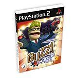 """""""Buzz – Das große Quiz"""" - Game-Tipp - """"Buzz – Das große Quiz"""" bietet einer Gruppe von bis zu acht Spielern unterhaltsame Stunden."""