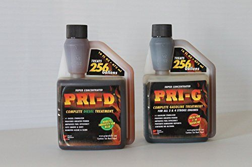 Prig 16oz And Prid 16oz Combopack Click Image To Review More
